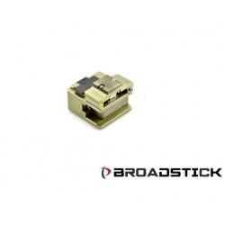 OTDR (18/16 dB)